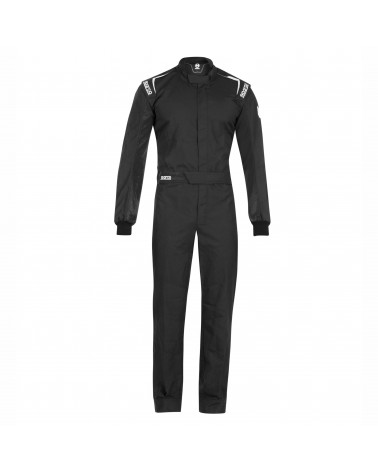 Sparco One club race suit