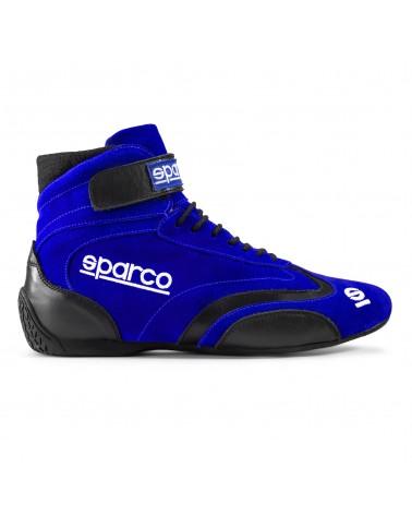 Sparco FIA Top race boots