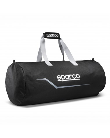 Sparco Tyre bag