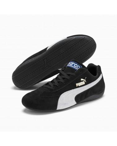 Chaussures Sparco Puma speedcat