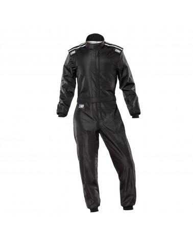 OMP KS4 kart suit