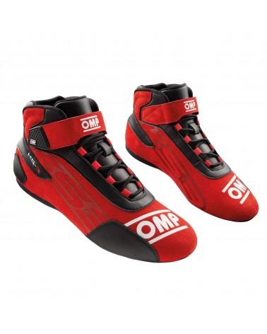 OMP KS3 kart boot