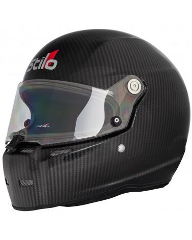 Casque karting Stilo ST5 FN KRT Carbone