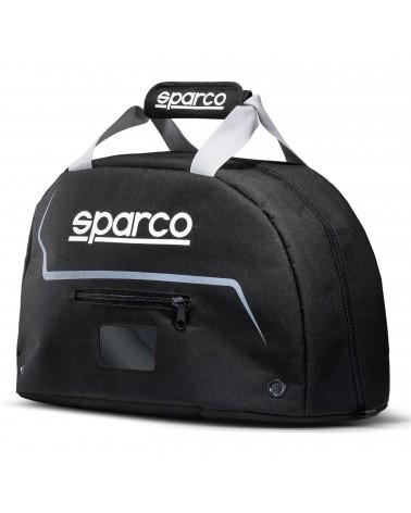 Sac à casque Sparco