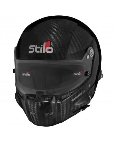 Stilo ST5 F CARBON helmet FIA 8860