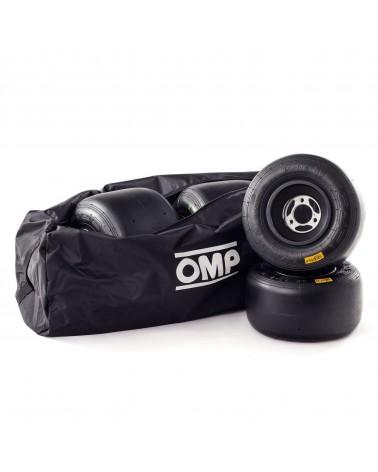 Sac à pneus OMP