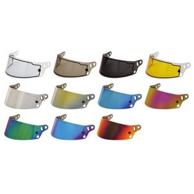 Bell HP5/Sport 5 anti fog visors