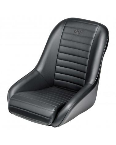 OMP SILVERSTONE classic seat