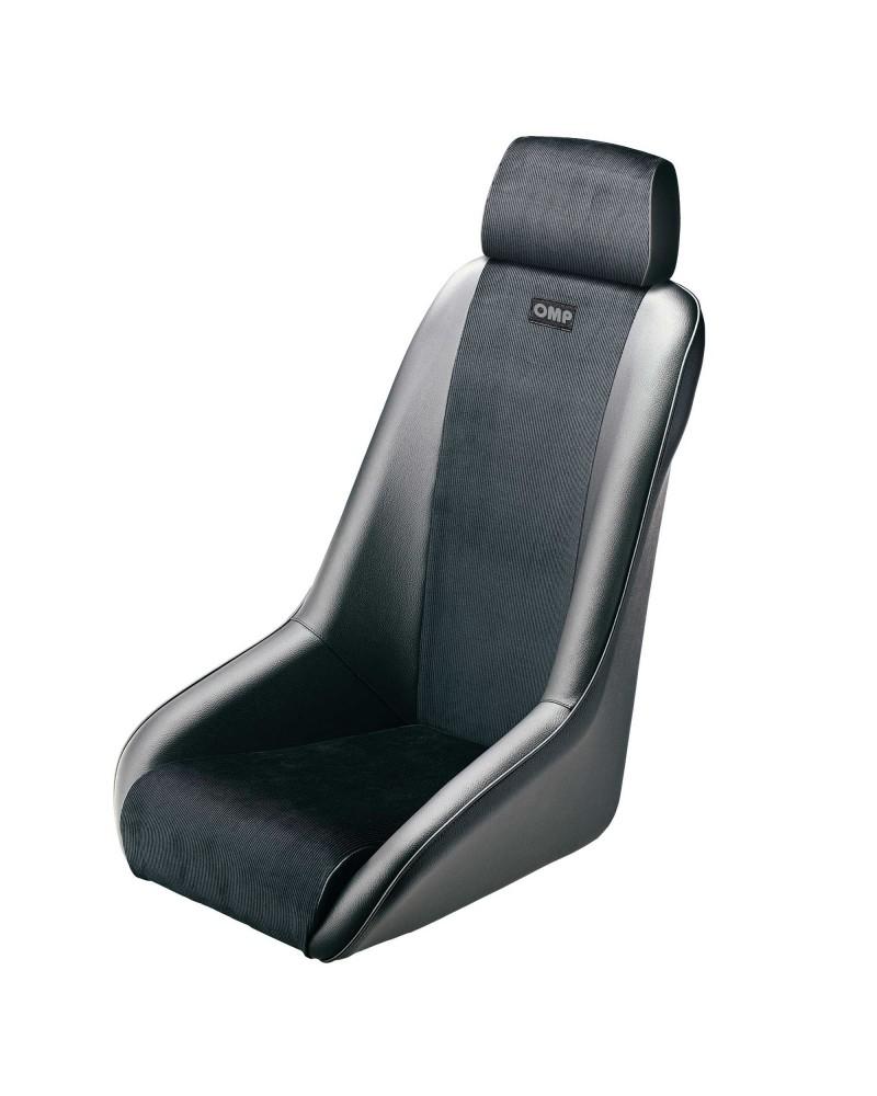 OMP CLASSIC seat