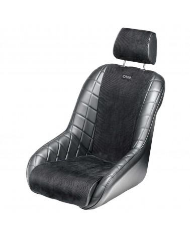 OMP BRANDS HATCH seat