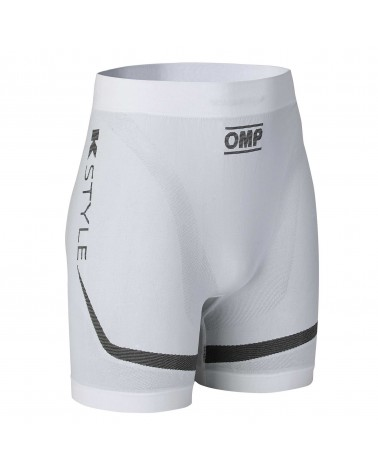 OMP KS SUMMER karting shorts
