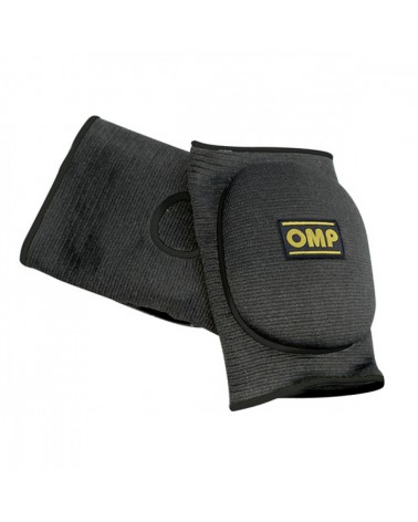 OMP elbow pads