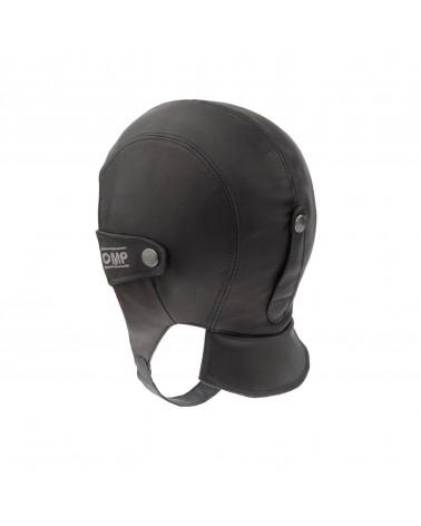 OMP REIMS classic vintage cap
