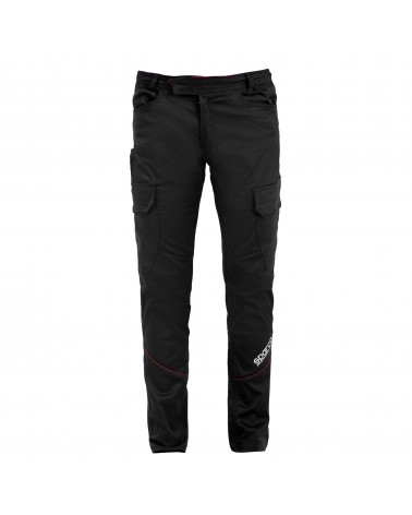 Sparco Boston Cargo mechanics pants