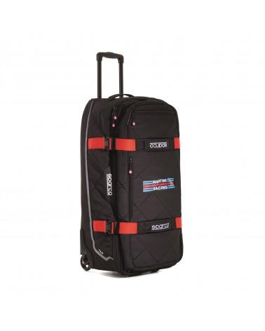 Sparco Martini Racing Tour bag