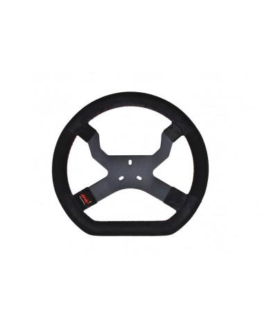AIM Mychron 5 steering wheel