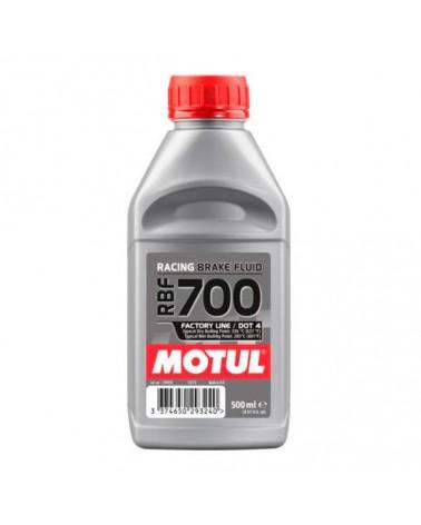 Motul RBF 700 brake fluid