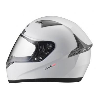 Sparco CLUB X1 kart helmet