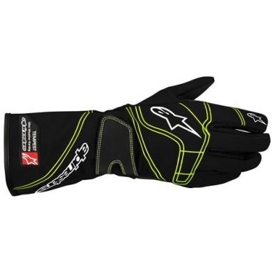 Alpinestars Tempest kart gloves