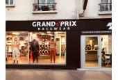 GRAND PRIX RACEWEAR PARIS